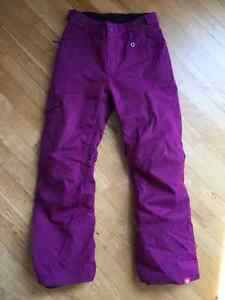 Roxy Girls Snowpants