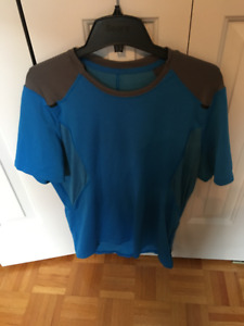 Chandails Lululemon Tops