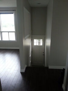 Don't Wait! Newly Renovated 3 Bedroom in a Legal Duplex!