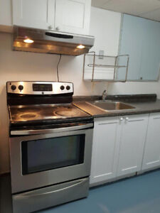 Room for rent in st vital