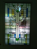 All Kinds Glass Services