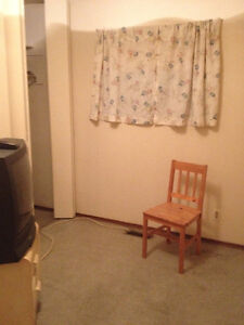 Now Available Redneck & Wife willing to share our home