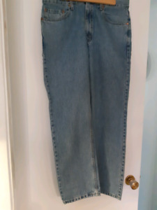 768cbb045aa Levis Jeans 505 | Kijiji in Ontario. - Buy, Sell & Save with ...