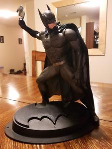 Batman figure