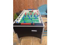 Football table brand New