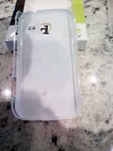 CELL PHONE COVER SAMSUNG GLAXY  ACE 2 *****BRAND NEW Belleville Belleville Area image 3