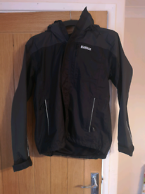 DeWalt work jacket