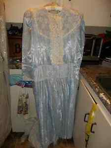 For Sale:  Bridesmaid Dress