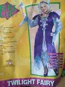 SALE! Adult Costumes!  Kids costumes in my other ads Kawartha Lakes Peterborough Area image 8