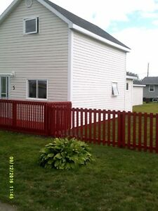 2 bedroom home in glace bay