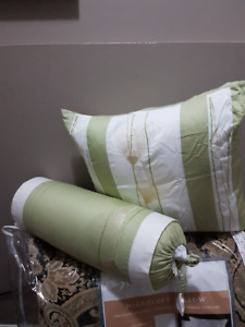 Beautiful Cushions for Bed or decor
