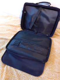 Lap-top Carry Case FREE