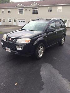 2006 Saturn VUE AWD V6 COME TEST DRIVE MAKE AN OFFER