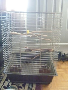 Cheap Bird Cage Only $30.  Please call 613 728 2370 Thanks