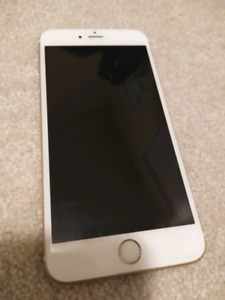 Unlocked Iphone 6S Plus for sale