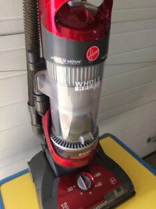 HOOVER Vacuum Cleaner NEW