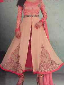 Womens Indian clothes !! SALE FALL/DIWALI .... limited time Cambridge Kitchener Area image 2