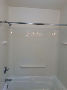 House for Rent Available Nov. 1st. Moose Jaw Regina Area image 4