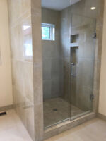 TILE INSTALER 30 YEARS EXPERIENCE & TILE REMOVAL