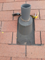 Quality Roofing Repairs • Free Estimates Call Us Today!