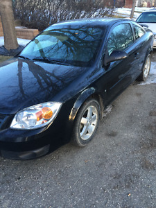 2006 Chevrolet Cobalt LT Coupe (2 door) $3750 obo