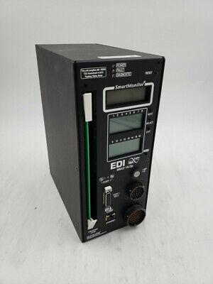 Edi Mmu2-16leip Traffic Controller Smart Monitor