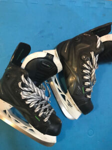 Hockey Equipment - Everything included