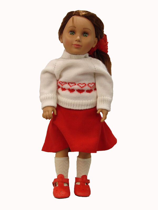 5 popular dolls to buy 3 year old girls for christmas ebay. Black Bedroom Furniture Sets. Home Design Ideas