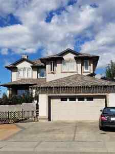 House for Sale In South-West Edmonton, Macewan, Rutherford Area