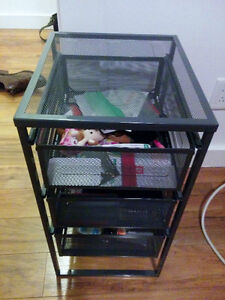 Ikea kijiji free classifieds in greater montr al find for Meubles bureau usages longueuil
