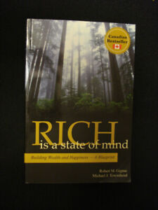 Do you want to build wealth? This book will show you how.