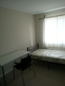 ROOM for rent in new house.