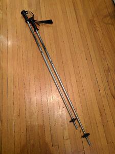 Bâtons de ski Gabel Team