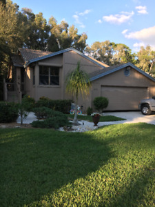 South Fort Myers-Seasonal Rental