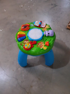 Musical Learning Toy