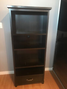 Shelving Cabinet For Any Room In The House Or Garage