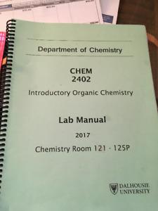 Chem 2402