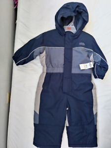 Brand New with Tags Winter Children Clothes