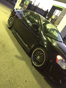 2002 Acura Rsx part out