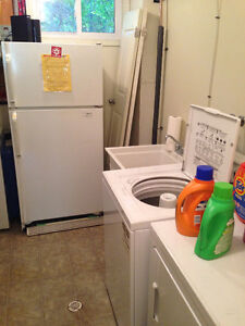 Sublet- Student House Close to UW and WLU Kitchener / Waterloo Kitchener Area image 7