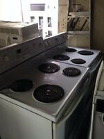 Stoves !!!