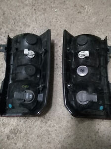 rear tail light for Jeep patriot West Island Greater Montréal image 2