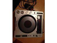 Pioneer cdj mk2 800