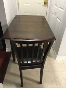 Dining Room Table Set with Chairs