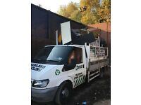 FREE SCRAP METAL COLLECTION SHEFFIELD