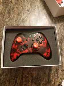 Scuf gaming infinityONE pro control for Xbox One Cambridge Kitchener Area image 3