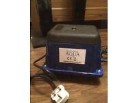 Evolution Aqua 75 air pump