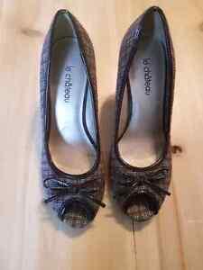 Shoes  St. John's Newfoundland image 2