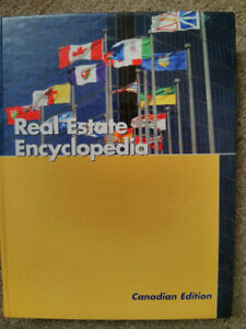 Orea Real State Books
