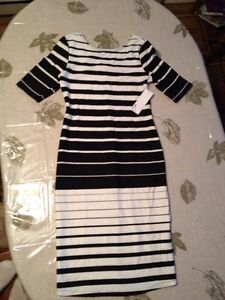 Dresses For Sale, All New with Tags Attached!! St. John's Newfoundland image 1